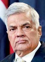 image 0324a3170e in sri lankan news