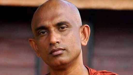 Easter bombing: Monk's fast forces two governors to resign in Sri Lanka