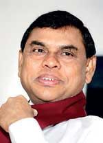 image 11ed5873f1 in sri lankan news