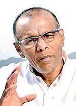 image 17d990d142 in sri lankan news