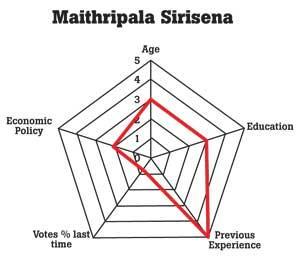 image 1ef73b662a in sri lankan news