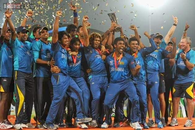 image 276f858f40 in sri lankan news