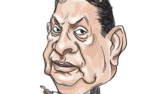 Sri Lanka Latest News,Political News,Top headlines-DailyMirror-print