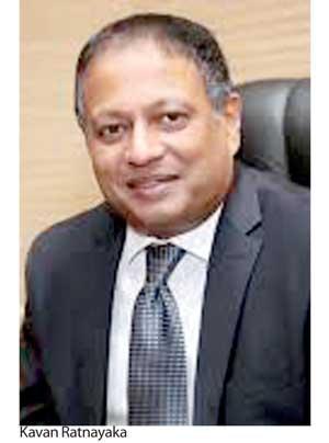 image 41612aa7cf in sri lankan news