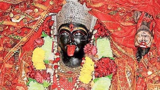 Three aspects of the  'Dhammika Paniya'  controversy