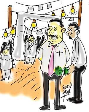 image 4f1e129c1b in sri lankan news