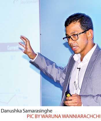 image 56ccf50c3f in sri lankan news