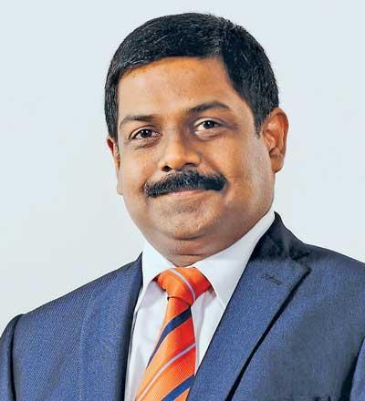 image 693d381e57 in sri lankan news