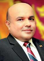 image 7bbbfae475 in sri lankan news