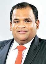 image 87575cccbc in sri lankan news