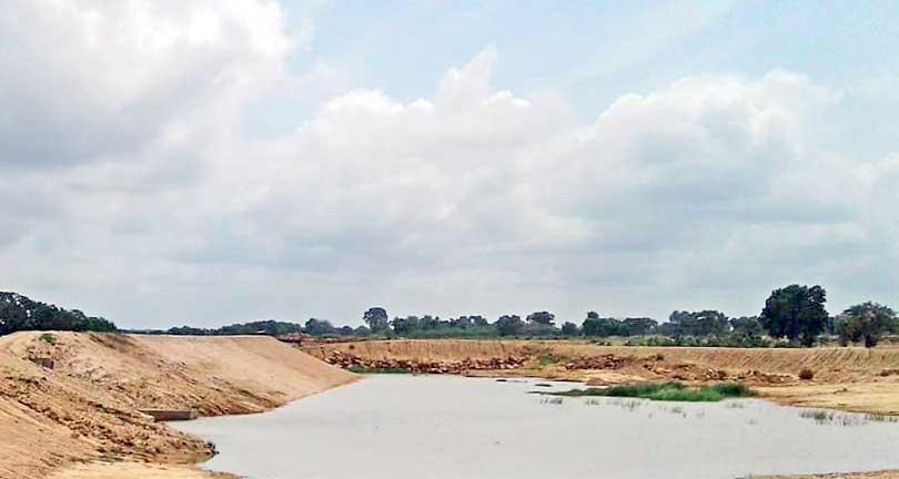 image 9e69a7d6bf in sri lankan news