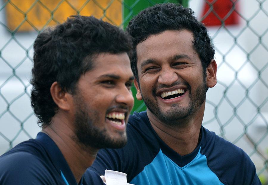 image b1599383d1 in sri lankan news