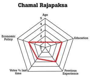 image be87f50823 in sri lankan news