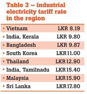 image bfc303ba44 in sri lankan news