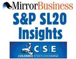 image c6c28db926 in sri lankan news