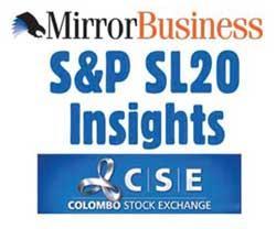 image d10f1ddd93 in sri lankan news