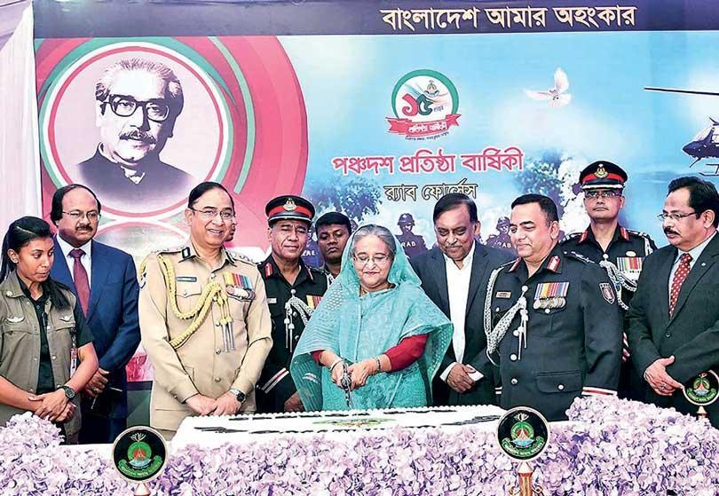 Breaking news headlines in bangladesh