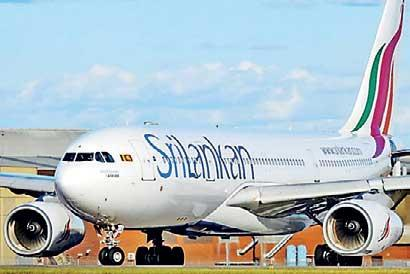 image e324d90cb3 in sri lankan news