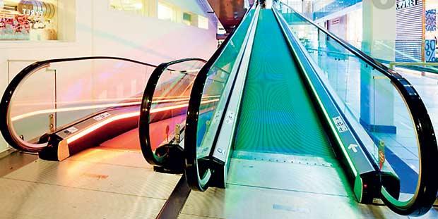 Daily Mirror Metropolitan Expands Portfolio With Shanghai