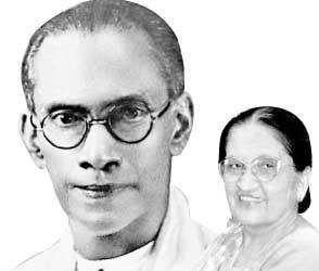 Anura bandaranaike wife sexual dysfunction