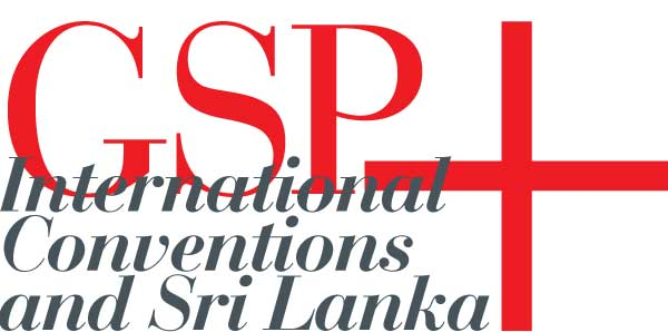 impact of globalization on international trade in sri lanka Impact of trade liberalisation on labour market and poverty in sri lanka an integrated macro-micro modelling approach.