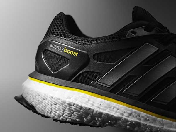 adidas shoes shop in sri lanka