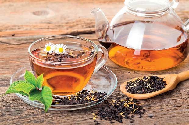 Image result for sri lanka tea