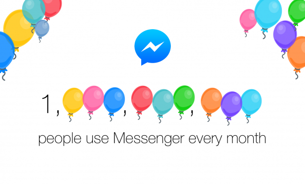 How To Print Facebook Messenger Texts Printing or Saving a