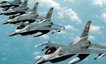 Cabinet approves new fighter jets