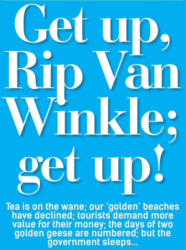 rip van winkle satire At its most basic level rip van winkle is a humorous story of a man who sets off  into the mountains to find so much needed peace and quiet, then sleeps for t.