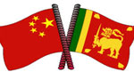 SL signs MoU with China on vital projects