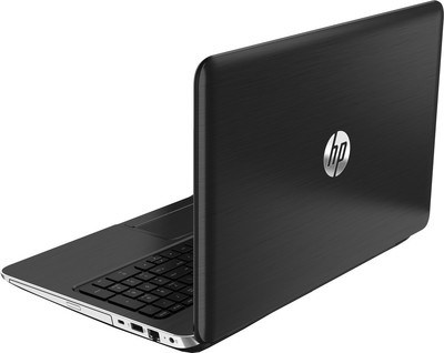 Daily Mirror 6 Laptops You Can Buy Under Rs 75 000