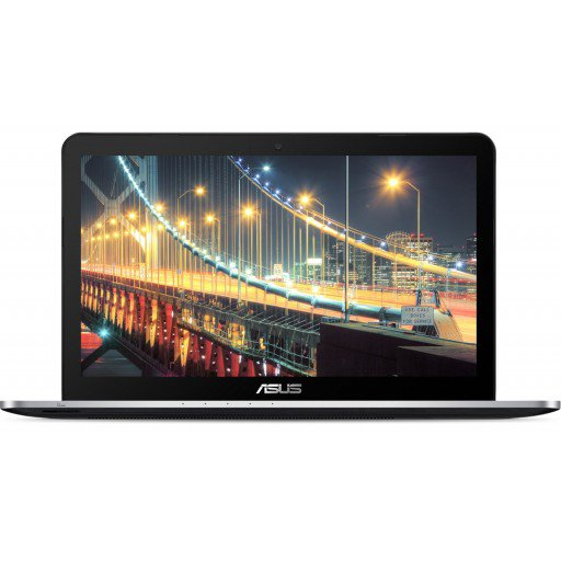6 Laptops You Can Buy Under Rs 75 000 Daily Mirror Sri Lanka