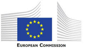 European Commission proposes GSP+ to SL