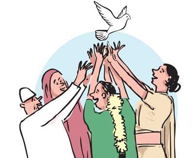 sri lanka national intergration cartoon සඳහා පින්තුර ප්රතිඵල
