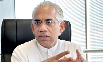 SriLankan airlines: Govt. identifies US Co. for PPP project Image_1484929994-6e58fd3af0