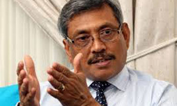 Gota refutes claims of special unit