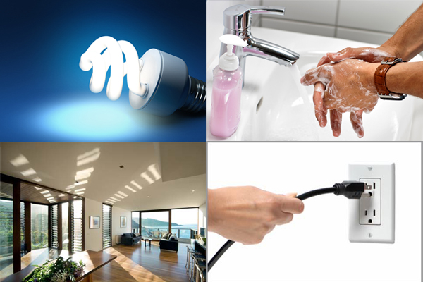 Tips to save electricity at home - Daily Mirror - Sri Lanka Latest ...