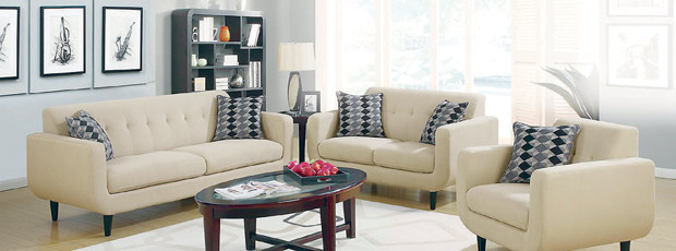 Abans Sofa Sets Ergonomic And Non Toxic Approach To