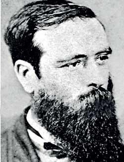 James Taylor - Tea pioneer of Ceylon Image_1494828713-13d6ce7439