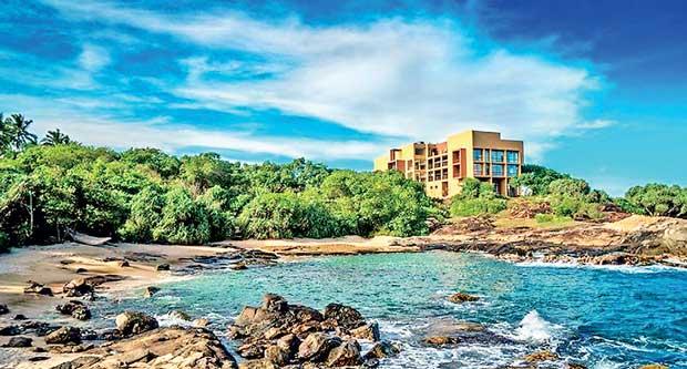 Sooriya Resort Spa Rekawa