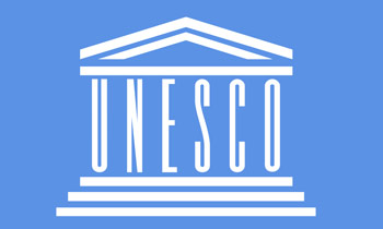 UNESCO warns scrapping of SL sites from list if not maintained well