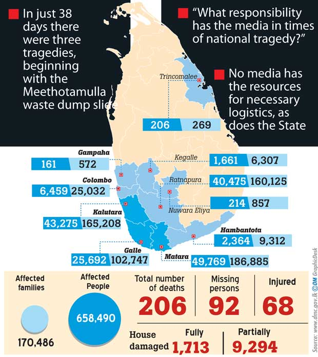 total effect of the tragedy of The increasing evidence that homophobia may have motivated the orlando shooter means that the effects of sunday's shooting will likely extend far beyond the city of orlando itself after any mass shooting, there are concerns over addressing mental health issues and ptsd symptoms among survivors, police officers, and health care personnel.