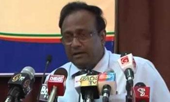 Sarath Weerasekara to submit petition against Zeid