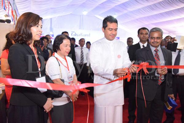 image 1499429865 c564cb791f in sri lankan news