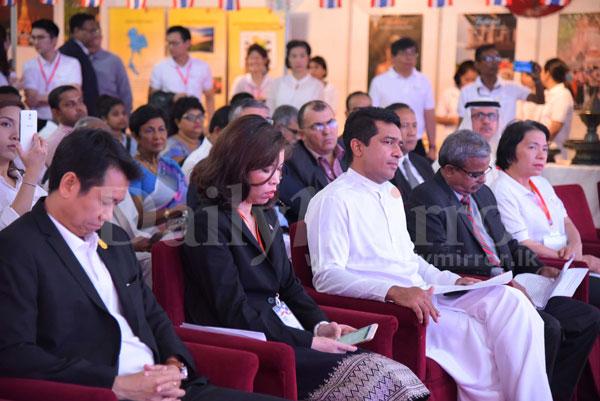 image 1499429886 a1af804f47 in sri lankan news