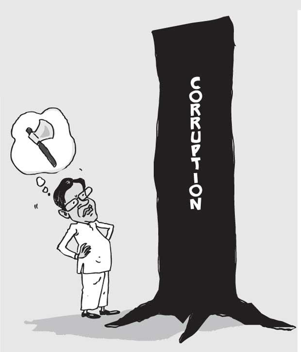 Unity vital for a new Sri Lanka - EDITORIAL