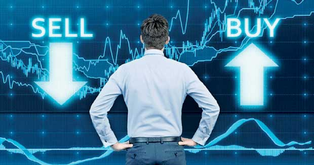 Hasil gambar untuk stock market