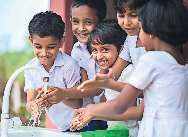 Image result for poor children in sri lanka
