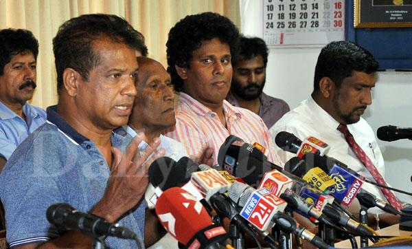 image 1499704765 9afffec943 in sri lankan news